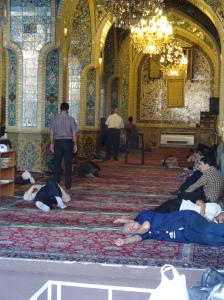 Iran 4-18 September 2014 032