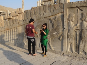 Iran 4-18 September 2014 414