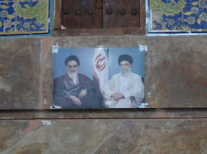 Iran 4-18 September 2014 738