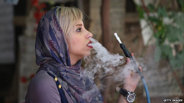 [Image: iran-women-photo-_78286186_hookah624getty.jpg]