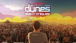 dunes electroniques 6