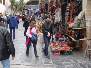 Tunisia trip 19-14 Feb 2015 096
