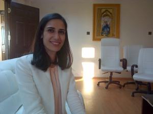Mardin mayor 2