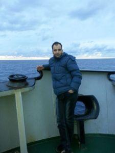 Muhammad Yassin Mersin boat4