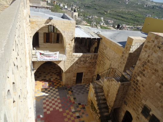 Photos from Golan and West Bank trip Feb 21-29 2016 896