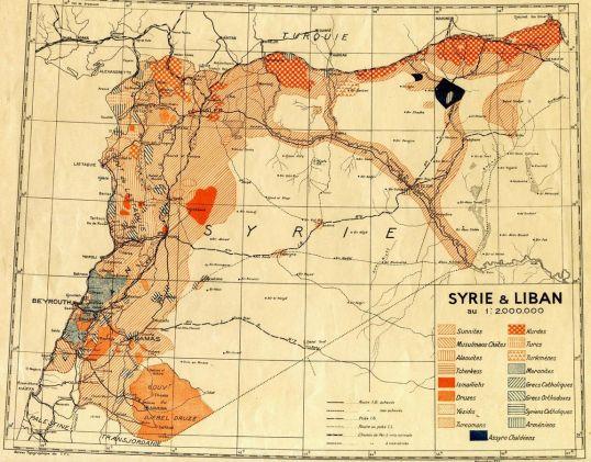 1150px-Une_carte_des_communautés_religieuses_et_ethniques_de_la_Syrie_et_du_Liban_(1935)
