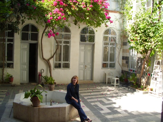 Damascus June 2011 035