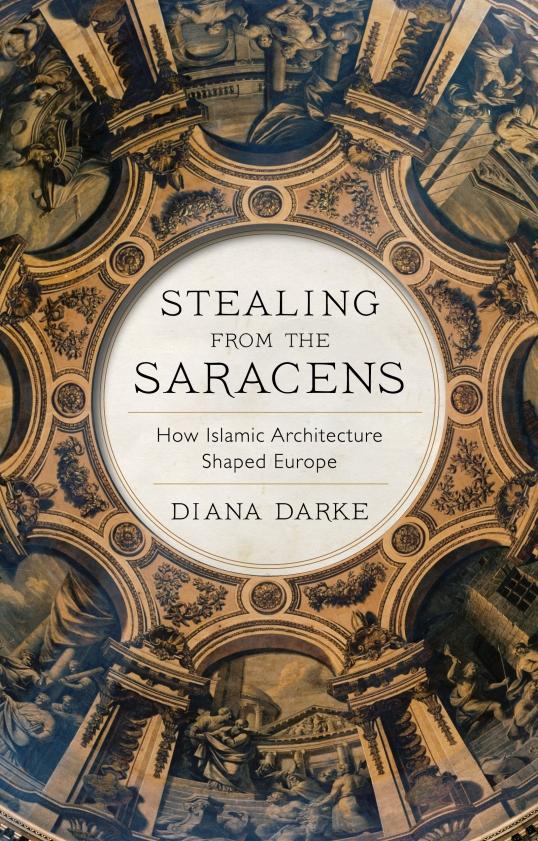 Darke-Saracens-216x138-HiRes-RGB